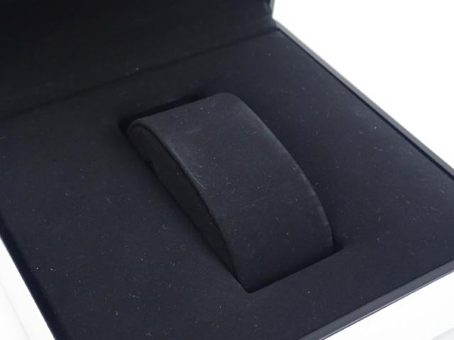 【辛口評価】【Aランク】CHANEL シャネル プルミエール レディース 腕時計 H2163 ダイヤ 約0.26ct セラミック