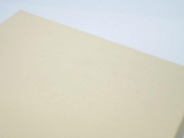 【辛口評価】【Sランク】ROLEX ロレックス GMTマスターII 126711CHNR オイスタースチール&エバーローズゴールド ギャランティー付 メーカー保証期間中 ランダム番