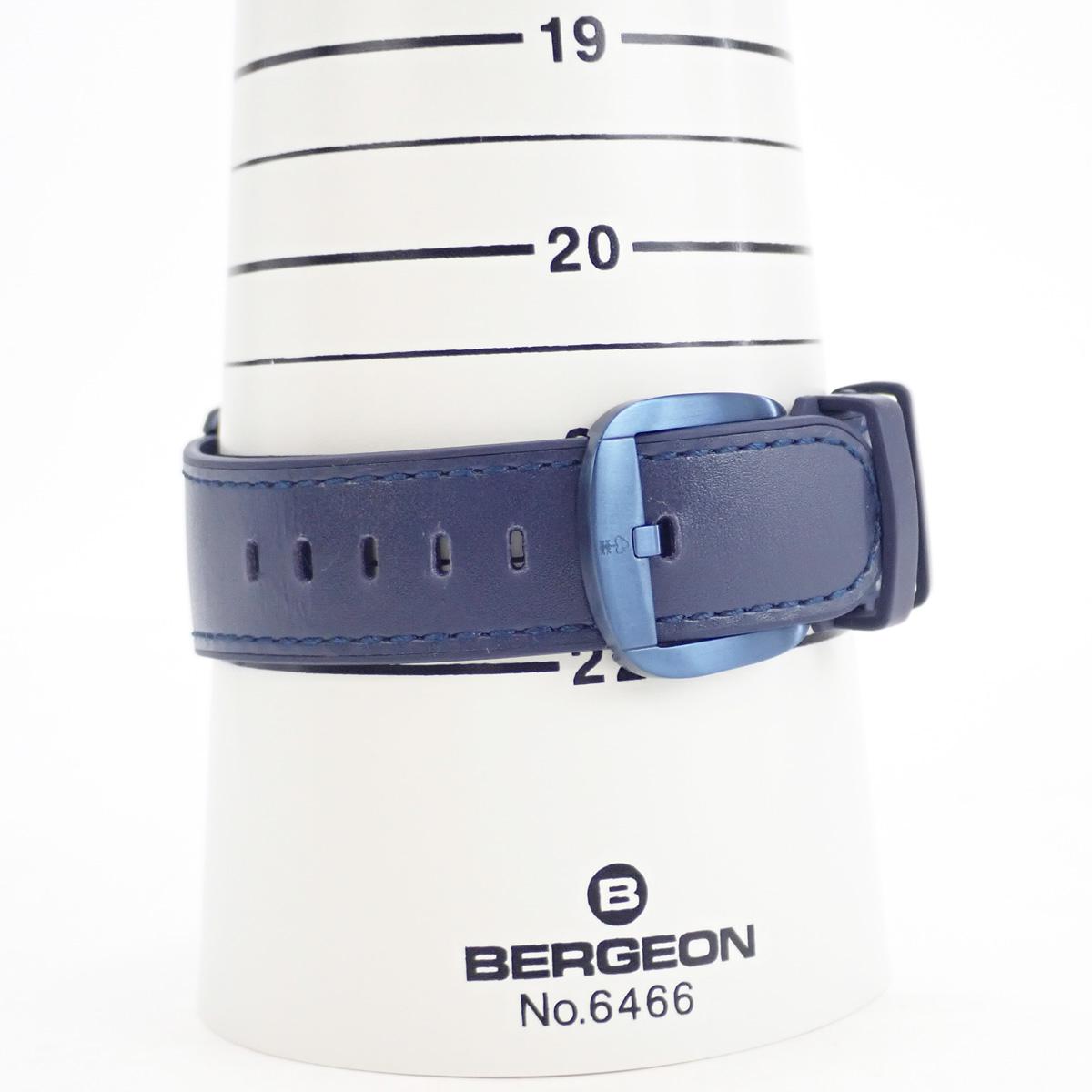 【辛口評価】【Aランク】CORUM コルム バブル オプティカルアート リミテッド メンズ腕時計 世界350本限定 082.312.98/0063 OP02 R ブルー文字盤