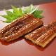 あい華合せ(混ぜごはん詰め合わせ)MQ-35(名古屋コーチン五目飯、愛知県産うなぎとごぼうのまぶし飯、松阪牛のすき焼き飯)