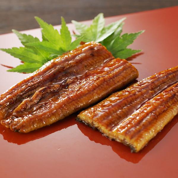 東海味めぐり(名古屋コーチン飯、愛知県産うなぎごぼう飯、松阪牛すき焼き飯)