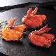 赤鶏のうみぁーっ手羽(3箱詰合せ)MOL-3S(しょうゆ味、八丁みそ味、ピリ辛味)