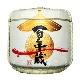 豆樽 1800ml(専用箱入り)
