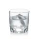 焼酎グラス/アルスターオールド240 6個入/容量240ml