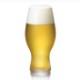 ビールグラス・大容量/香り愉しむパイントグラス 3個入/容量568ml