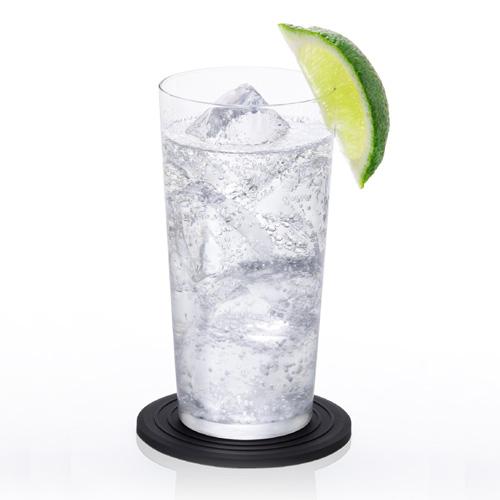 サワーグラス/薄づくりサワーグラス400 6個入/容量400ml