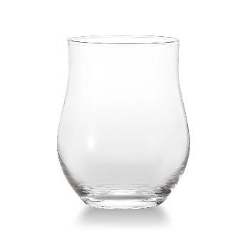 日本酒向け/日本酒あじわいグラス 6個入/容量215ml