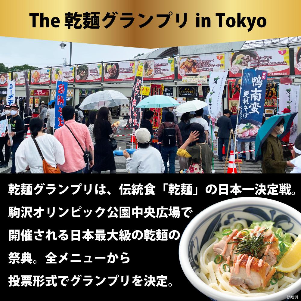 煮込カレーうどん KS-6
