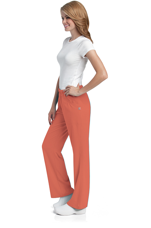 UBU(Urbaneストレッチ)パンツ 9306※廃番カラー(在庫限り)