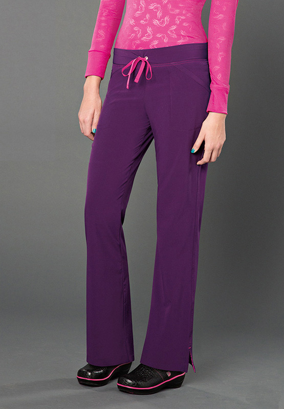 Smitten(スミッテン)パンツ S201009 女性用