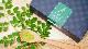 姫路モリンガ ピュアパウダー×緑茶ブレンド スティックタイプ<br>(1gx60包)
