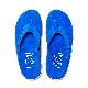 PT203 /  ELECTRIC BLUE SUEDE (M)