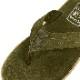 【US限定仕様】PT203SL / ARMY SUEDE × OLIVE SMOOTH (W)