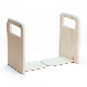ISSEIKI GOODS CORO BOOK END 16 (PN-WH)