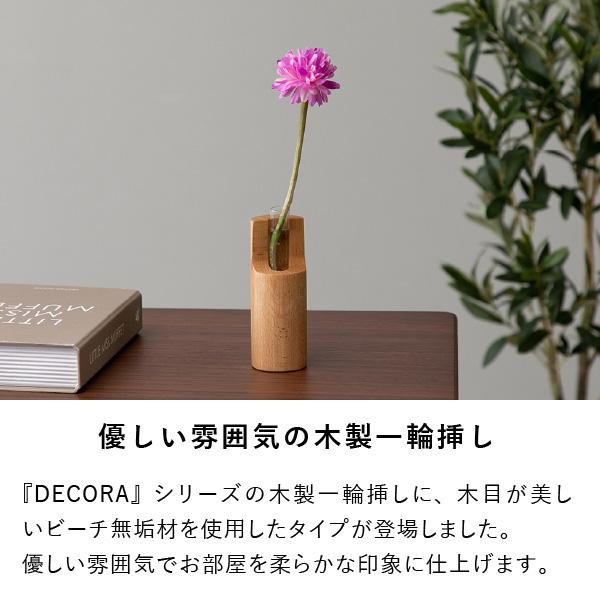 ISSEIKI DECORA ICHIRINZASHI-CL (BE-NA)