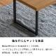 ISSEIKI GATE CENTER TABLE 76 (MF-NA)