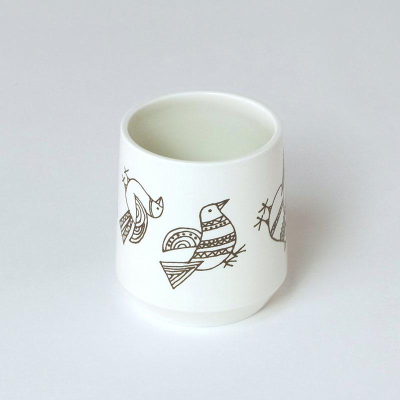 Sabato Free Cup (COLOMBA)
