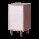 ISSEIKI BASIC PLUS-10 LC 40-3 (MF-DBR+MBR)
