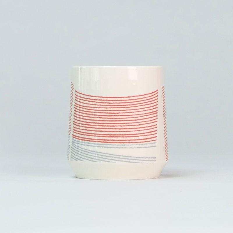 Sabato Free Cup (VENTO)