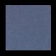 ISSEIKI AIRY DESK CHAIR CUSHION (NBL21)