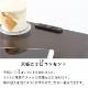 ISSEIKI ROIS-2 34 NIGHT TABLE (DBR)