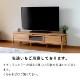ISSEIKI ELAN 152 TV (MBR)