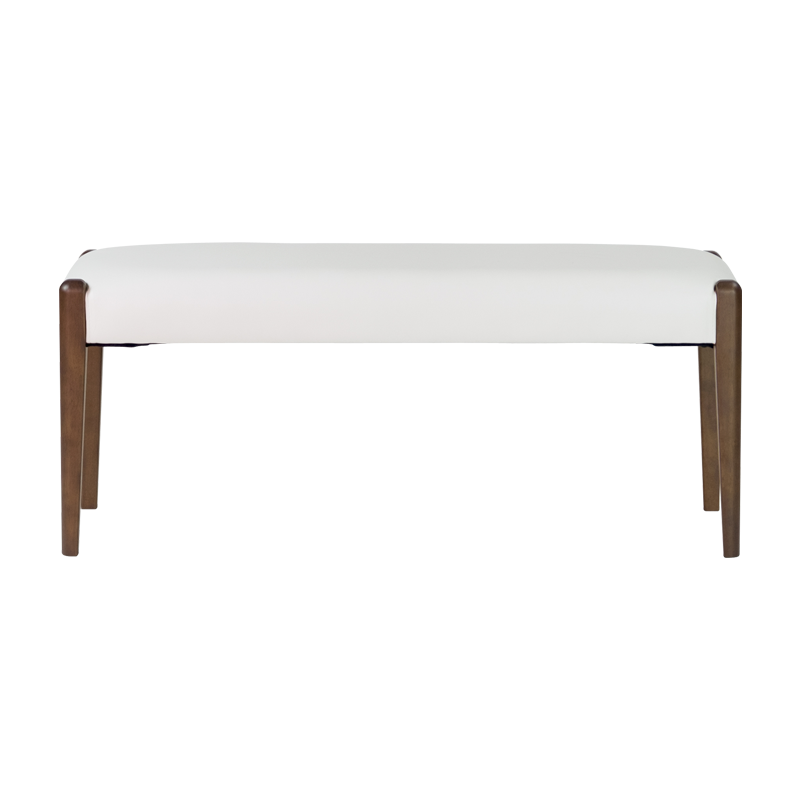 ISSEIKI ELIOT DINING BENCH (MBR)