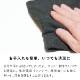 【PSマット】トゥオ80cm幅デスク用マット