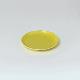Common Plate φ15 (YE)
