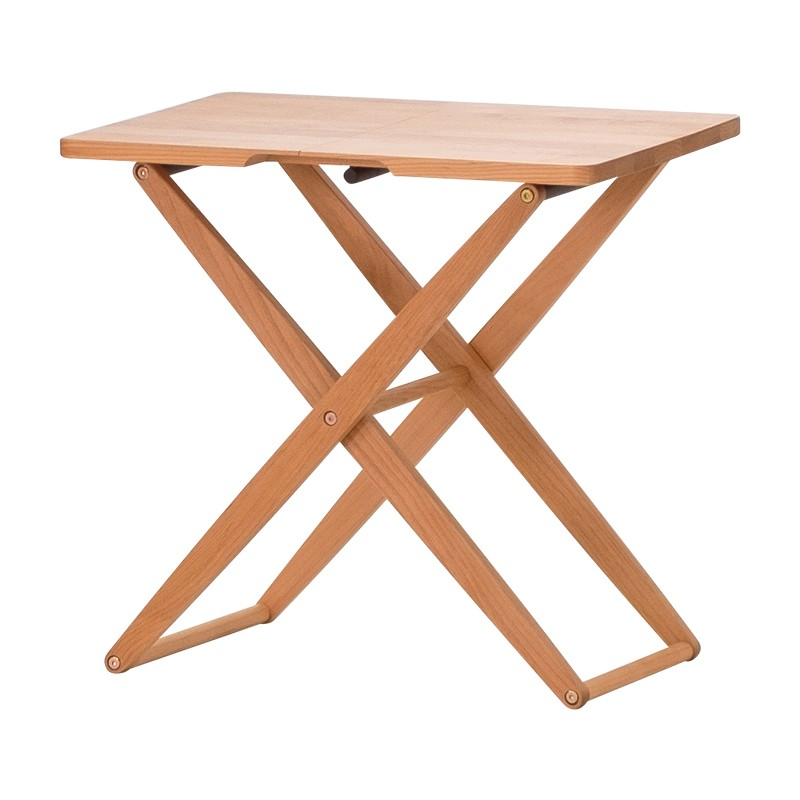 NOA HOLDING TABLE