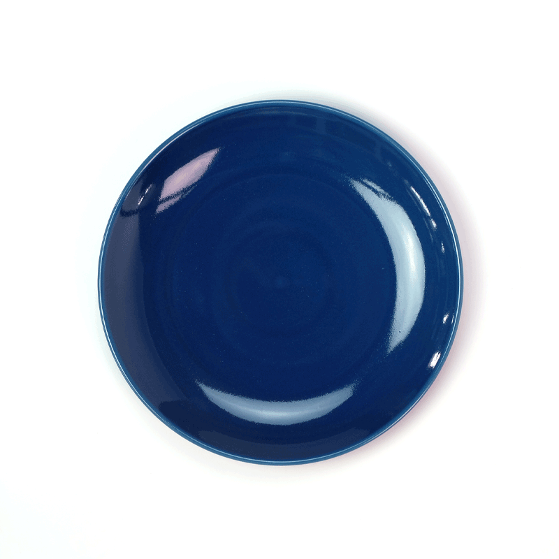 Common Plate φ21 (NV)