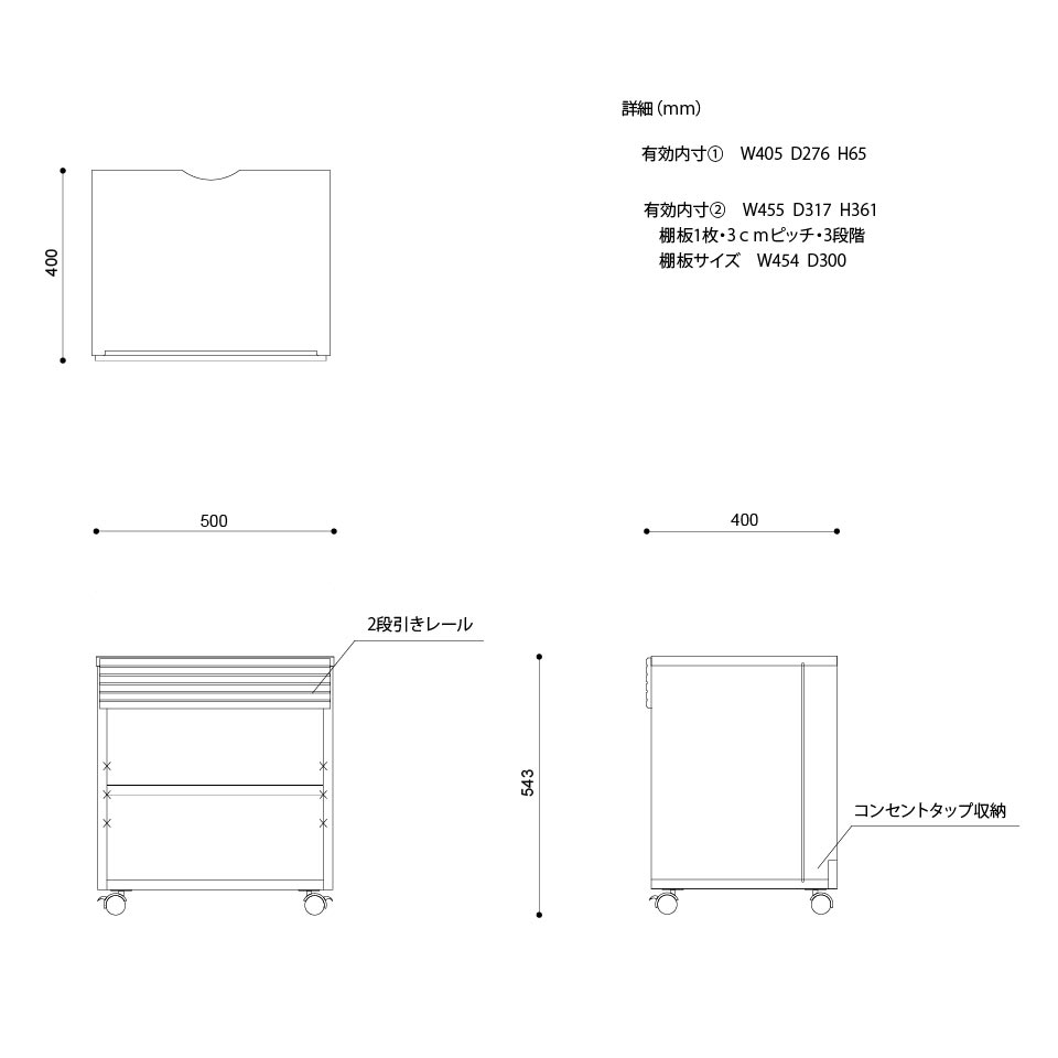 ISSEIKI PURE PRINTER CART 50 H54 (AL-MBR)