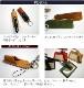 本革 ペンホルダー【1本差し】【栃木レザー】 1本挿しレザーペンホルダー ペンケース / 日本製