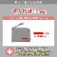 薄くてゆったり ファスナー ミニ財布 本革【栃木レザー】 L字ファスナー 小さい財布 日本製
