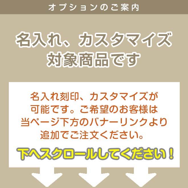 【縦型】IDカードケース & ネックストラップ【脱クロムレザー】ダブルの安全設計 本革 社員証 ケース 縦 IDカードホルダー/日本製