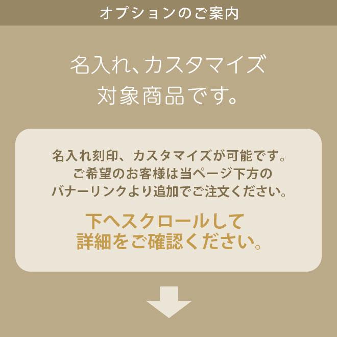 本革 レザーファイル【三つ折り A4 サイズ】【ヴァリアスカラー】 ファイル ケース チケットホルダー 予備用 マスクケース 携帯 / 日本製 /