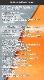 【3WAY】本革 ロールペンケース 「トランスポケット」【脱クロムレザー】筆箱 ペンスタンド ペン立て 卓上収納 / ウォールポケット かべ掛け 壁面収納 / レザー 革 日本製 手作り 有料で 名入れ 可能 / おしゃれ