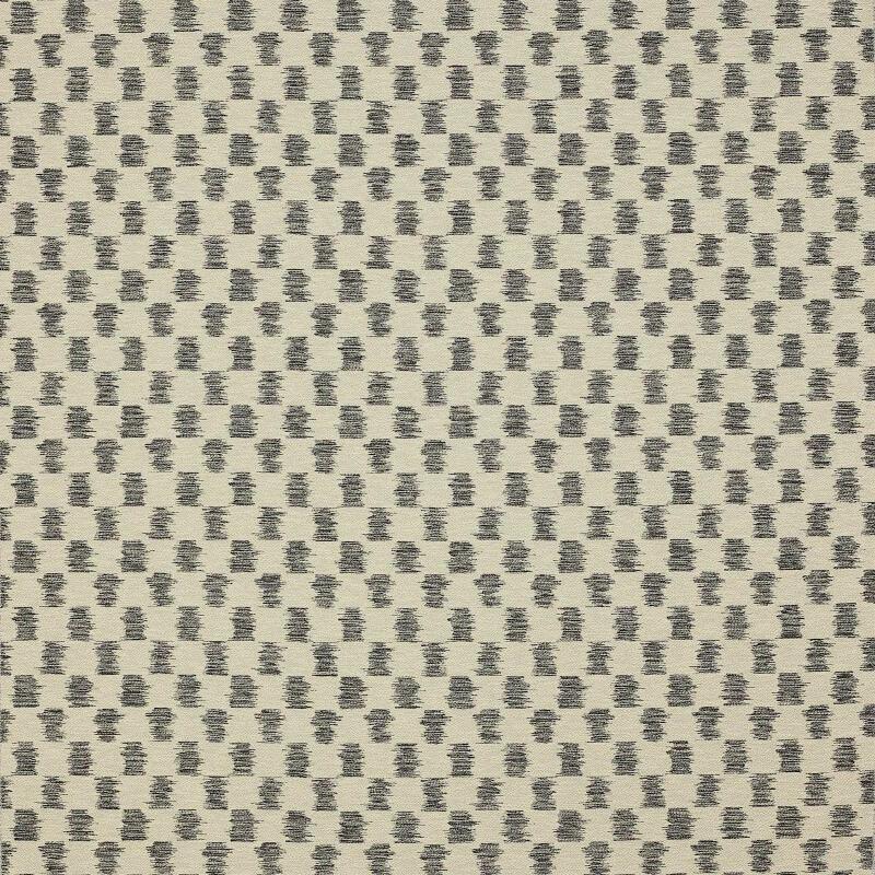 PAXTON charcoal (L9235-05)