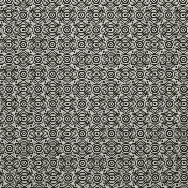 Optic Graphite (3494-01)