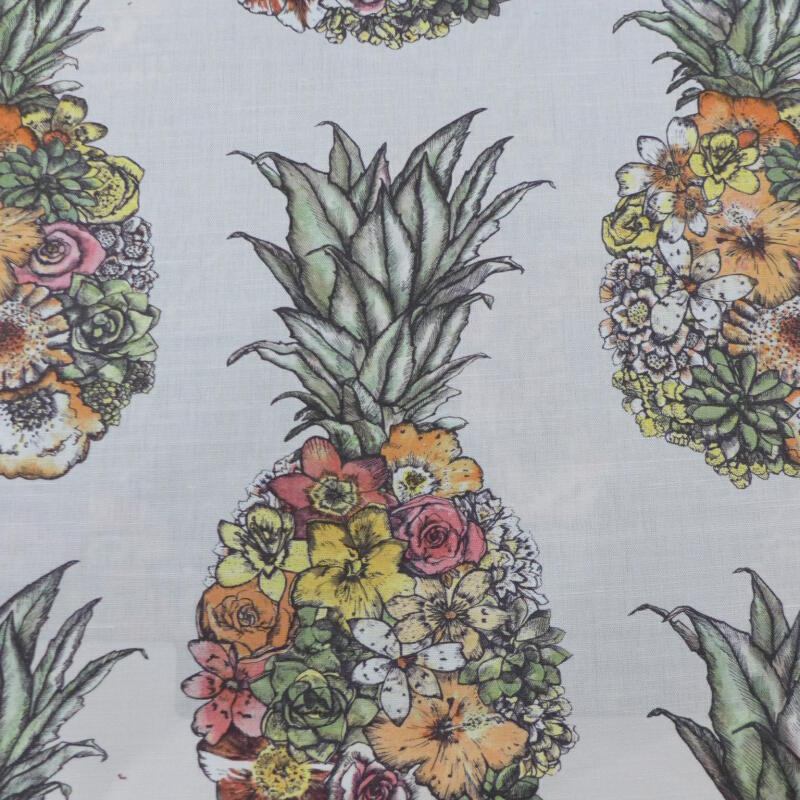 Ananas (F7245-02)