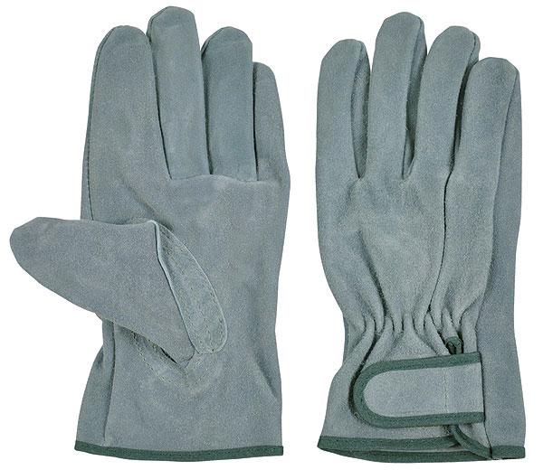 CV631 牛革 オイルマジック 手袋 グローブ 牛革  1双  コーコス信岡  ワークギア