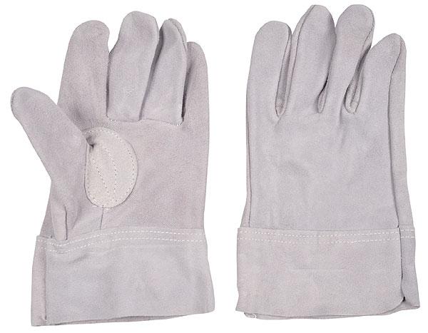 CW551 牛革床内縫い 手袋 グローブ 牛革  1双  コーコス信岡  ワークギア