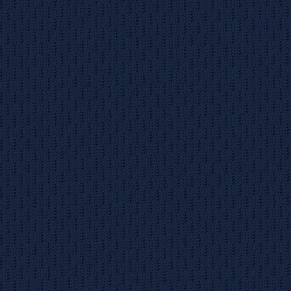 ANDARE SCHIETTI アンドレ スケッティ byコーコス信岡 AS1657 吸汗速乾半袖ポロシャツ
