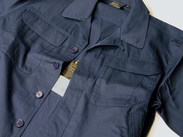 自重堂 84600 長袖ジャンパー 春夏用   作業服 作業着