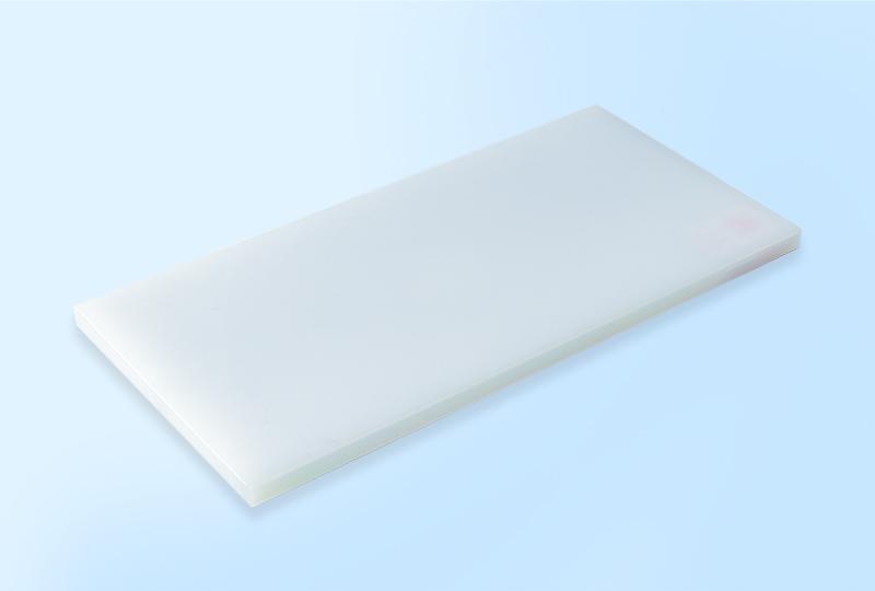 ダイトはがせるまな板 業務用 750×450×30mm