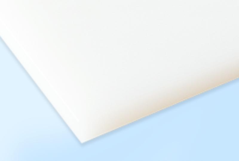 ダイト抗菌耐熱まな板 業務用 900×450×30mm