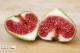 イチジク ザ・キング【果樹苗9cmポット/2個セット】夏果専用品種の無花果。果皮は珍しく緑色のまま熟し、皮のままツルっと食べれる、味も香りも良い品種!!生食に生食に加え、ジャムやドライフルーツに最適の品種。市場にはなかなか出回らないので、家庭菜園ならではの醍醐味