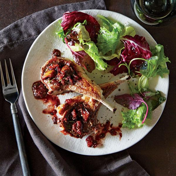 ミニイチジク 姫蓬莱【果樹苗9cmポット/2個セット】夏秋果兼用種の無花果。蓬莱柿の改良種として作出された品種。小さめの実で皮付きのままツルっと食べられます!果汁が多く糖度が平均18度前後と高いのが特徴。イチジクのなかでもトップクラス。