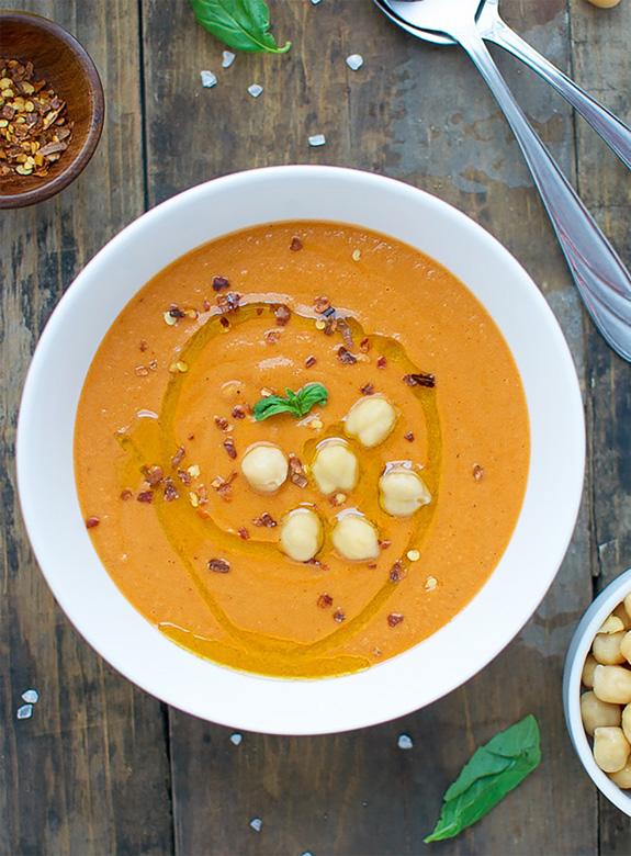 人気の野菜種子!!「ヒヨコマメ」ひよこの形の珍しいお豆、ホクホク食感 14ml入り(約20粒)【即出荷/送料無料】