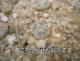 リトープス 琥珀玉 2頭立コールナンバー付き現品/品番3(Lithops karasmontana ssp.bella CN17.8.6sp pockenbank south)【多肉メセン6cm鉢/1個】【送料無料/即出荷】